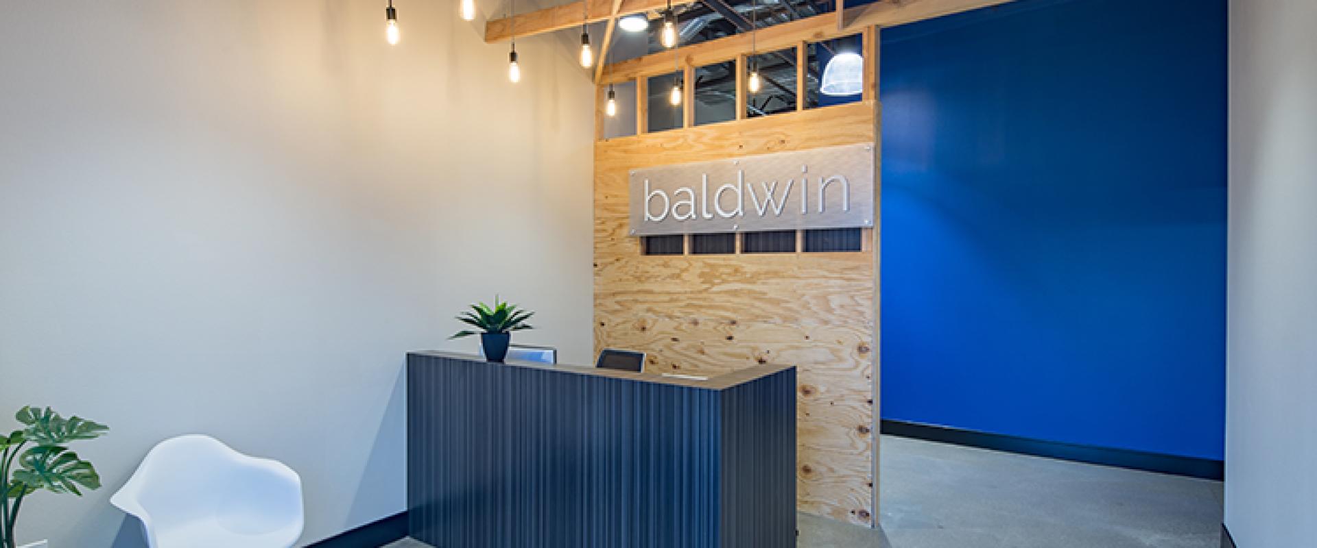 Baldwin_1